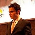 Mauricio Sánchez Spitman