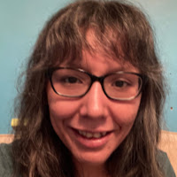 Heather McCallum's avatar