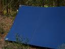 Acampamento de Verão 2011 - St. Tirso - Página 6 P8042573