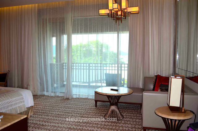 equarius hotel deluxe suites. Chose Equarius Hotel Again After Going Through The List Of RWS Hotels Was For Sheer Size Rooms A Deluxe Room Is Whopping 51sqm Suites