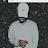 Deshaun Canagasabey avatar image