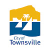 Townsville City Council
