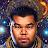 Narin Sinuon avatar image