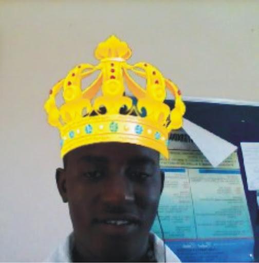 Bashir Mohammed