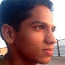 Sudhansh Pal