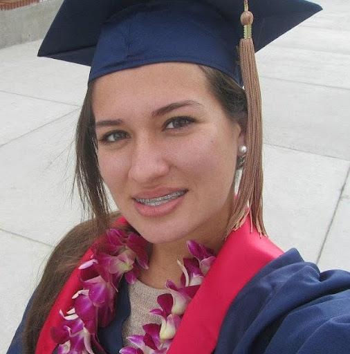 Wendy Reyes
