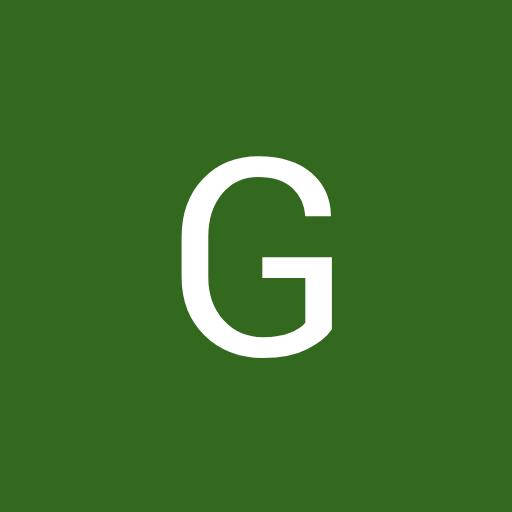 gravatar for gunansh1234