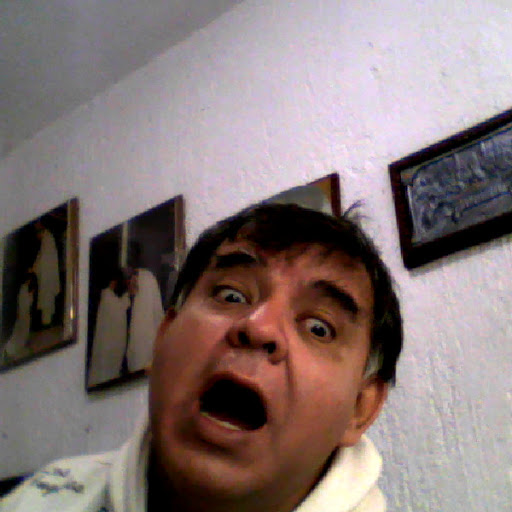 Modesto Rodriguez