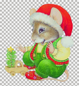 MzKim-ChristmasMouse.jpg