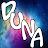 Duna Claude avatar image