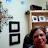 Lorna Jackson avatar image