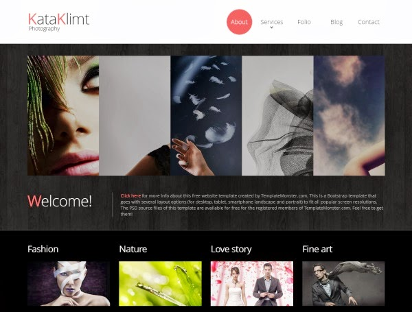 free-html5-responsive-template-12