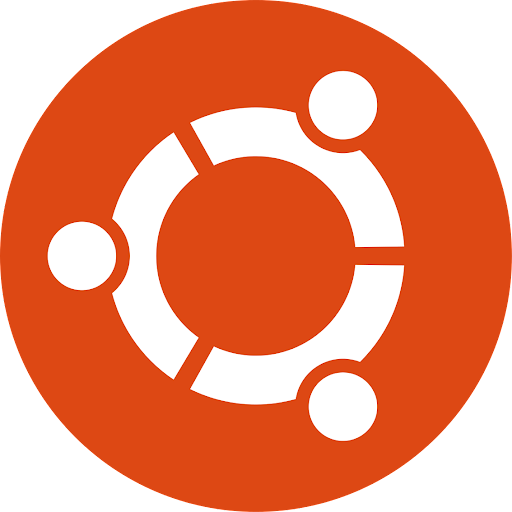 The Third Time In A Row, Ubuntu Has Been Awarded As Being The OS Of The Year