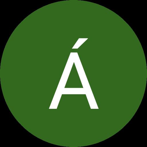 Ágnes Bartha
