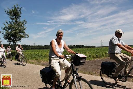 fietsvierdaagse Venray door overloon 24-07-2012 (29).JPG