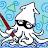 Mark Packer avatar image