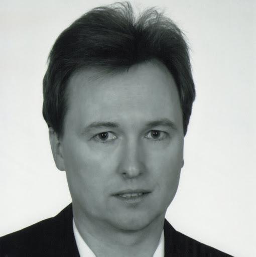 Jiri Hampeis