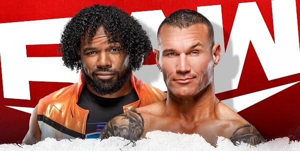 Español wwe online Ver WWE
