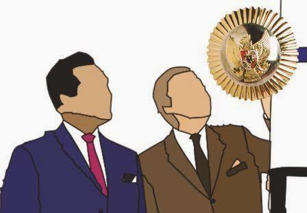 Jadwal pemilihan Bupati Ngawi