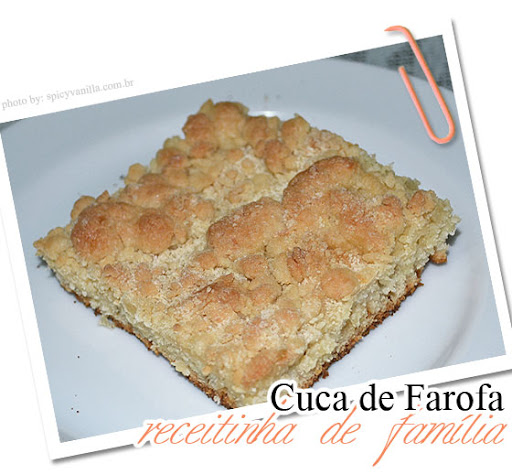 restoliv2 - Do It Yourself | Cuca de Farofa