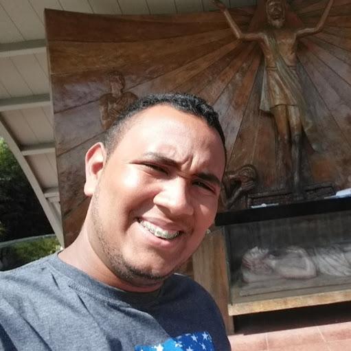 Ottonelson Ferreira