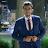 mosab waleed avatar image
