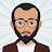 Fawaz Taj avatar image