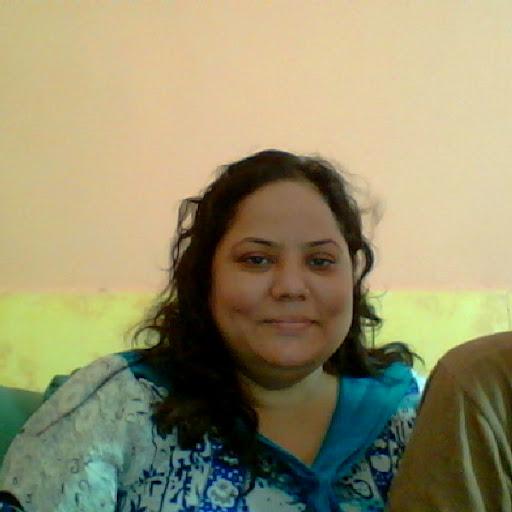 Farida Akhtar Photo 11