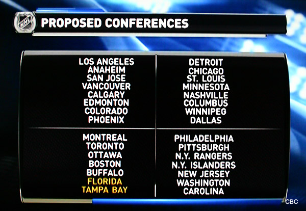 https://lh4.googleusercontent.com/-poKFpmsmEzE/TtuDyK7MOVI/AAAAAAABzos/htXiJwL7Q5A/s600/latest_nhl_radical_realignment_plan_breaks_up_southeast_div.jpg