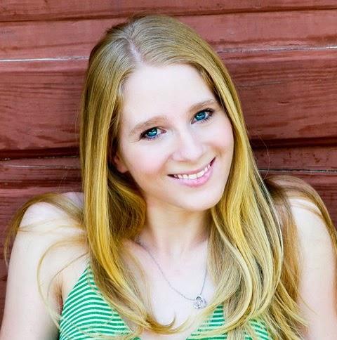 Katlyn Saville Photo 1