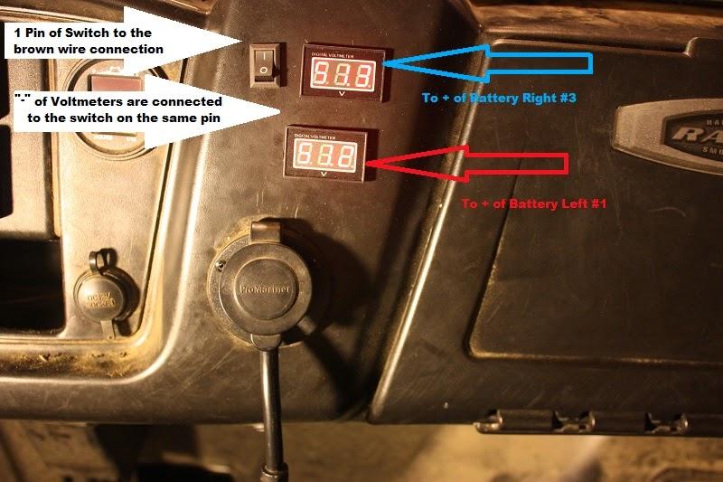 polaris ranger ev fuse box ranger free printable wiring diagrams