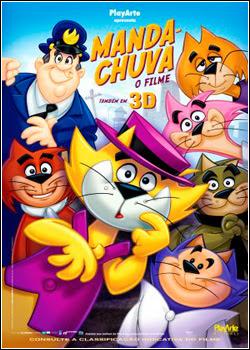 KOPSDDKOSKOD Manda Chuva – O Filme   DVDRip   Dual Áudio