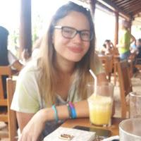 Fernanda Correa's avatar