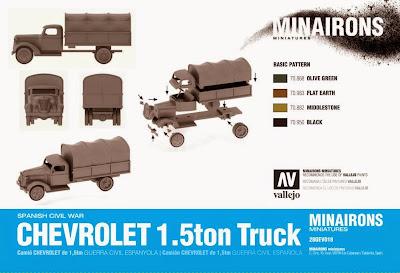 28GEV018 box reverse