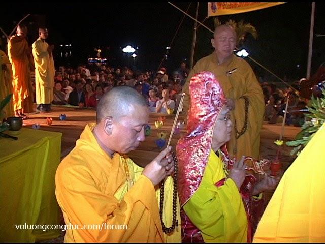 Hòa-Thượng-THÍCH-THIỆN-NHƠN-Bình -Định-09