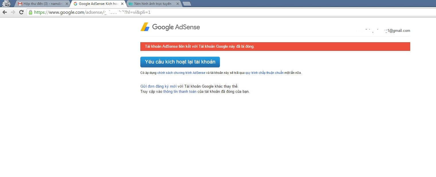 cach-nhan-va-rut-tien-tu-google-adsense-duoi-100$