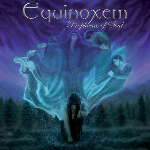 Equinoxem