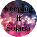 Keeping it Solana S