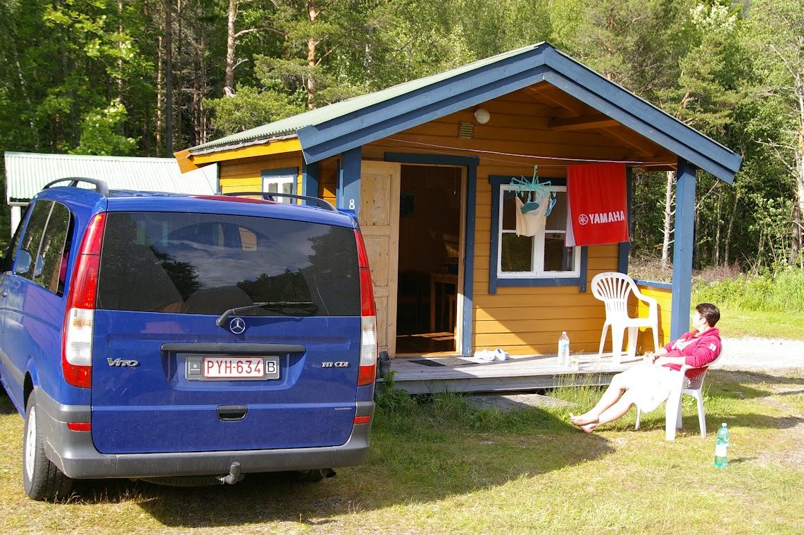 Recherche tente familiale pour voyage en Norvège été 2013 IMGP9392
