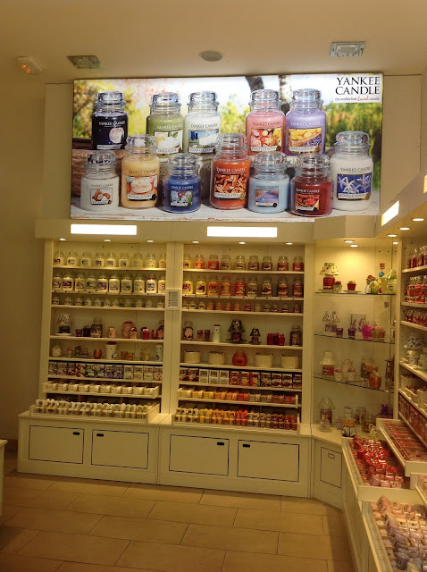comprar-yankee-candle-madrid