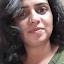 Manjula Tiwari
