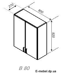 verh-80-steklo