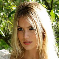 Tamara Knight
