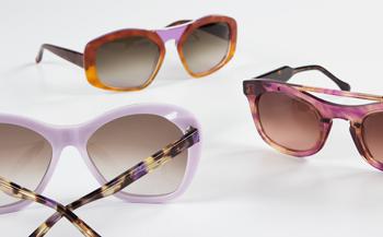 Vera_Wang_sunglasses.jpg