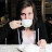 Lauren Campbell avatar image