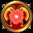 michael dallara avatar image