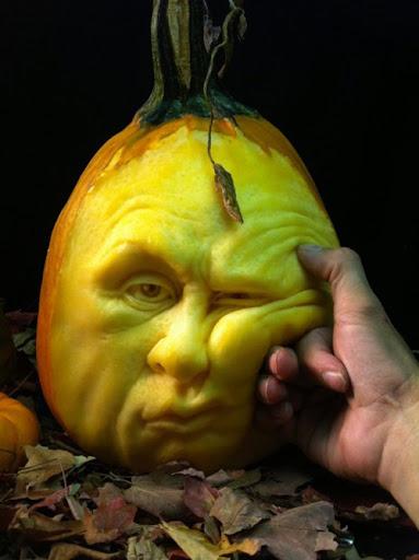 https://lh4.googleusercontent.com/-pr7ait1BxH4/Tq8P031lEJI/AAAAAAAAFiY/GfjJi9gAfic/s512/pumpkin2dsfdsf_thumb.jpeg