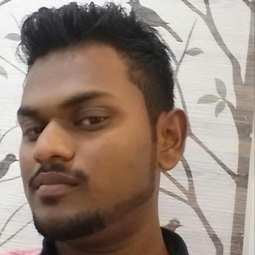Kaarthik J M review