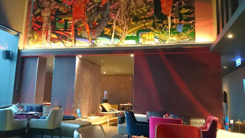 DSC 0158 - REVIEW - Sofitel So Bangkok (Water Room)