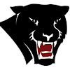 FTPanthers